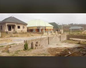 Residential Land Land for sale West Parks & Gardens, Ayegun Oleyo Road, Fali Village, Oluyole Ibadan Oyo