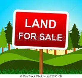 Residential Land Land for sale Omole phase 1 Ojodu Lagos