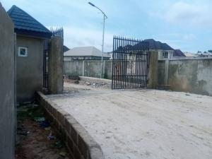 Mixed   Use Land Land for sale Omole phase 2 extension sharing boundaries with Otedola Estate and Magodo Phase 2 Magodo GRA Phase 2 Kosofe/Ikosi Lagos