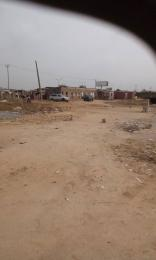 Commercial Land Land for sale Ojodu Lagos