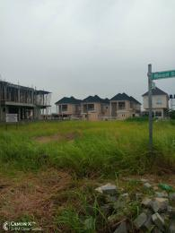 Residential Land Land for sale Osapa london Lekki Lagos