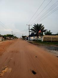 Mixed   Use Land Land for sale Ogbaku along Onitsha/Owerri road Owerri Imo