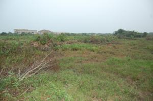 Serviced Residential Land Land for sale Owerri Along Technical School Road Owerri Imo