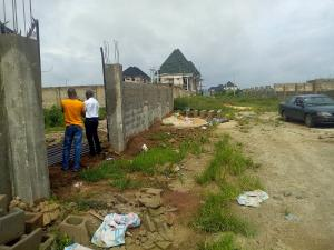 Residential Land Land for sale Housing Area U Owerri Imo