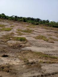 Residential Land Land for sale Ibadan oyo road Sabo(Ibadan) Ibadan Oyo