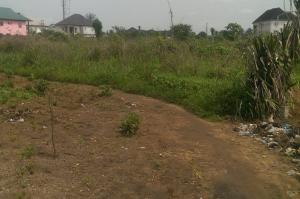 Residential Land Land for sale ozuoba NTA Road ph Magbuoba Port Harcourt Rivers