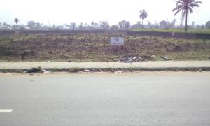 Land for sale Port Harcourt Rivers