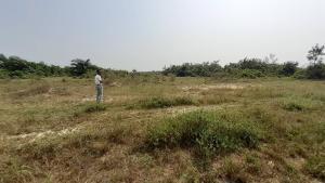 Land for sale Elioparanwo Port Harcourt Rivers