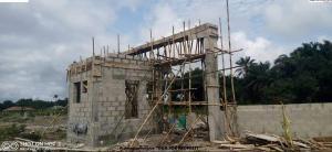 Mixed   Use Land Land for sale imedu îbeju lekki 15 minutes drive from lekki free trade zone Orimedu Ibeju-Lekki Lagos