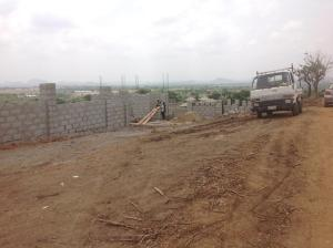 Residential Land Land for sale Queen's Park Estate Is Located In Kuje Abuja Nigeria  Kuje Abuja