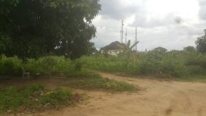 Residential Land Land for sale Rumuokwurushi Port Harcourt Rivers