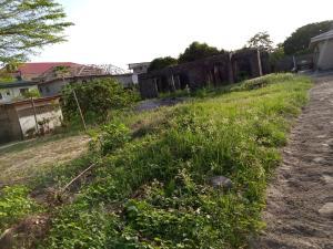 Residential Land Land for sale Sangotedo Lagos