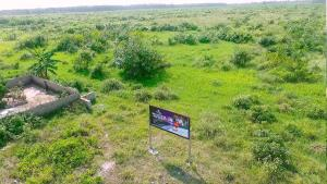 Mixed   Use Land Land for sale Seaview Phase 2 Estate Is Located In Adebojo Ibeju-Lekki Lagos Nigeria  Eleko Ibeju-Lekki Lagos