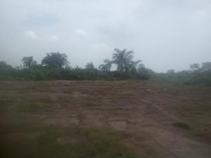 Serviced Residential Land Land for sale Porogun Village 5 Minutes Drive From Nestle Nigeria Plc Lagos Ibadan Interchange Sagamu Sagamu Ogun