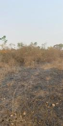 Residential Land Land for sale Shasha Alimosho Lagos
