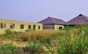 Residential Land Land for sale Obafemi Owode Ogun