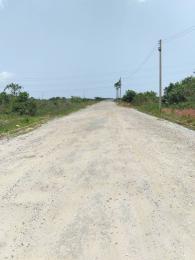 Mixed   Use Land Land for sale Shimawa Obafemi Owode Ogun