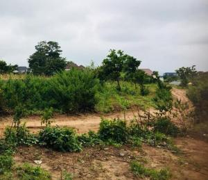 Serviced Residential Land Land for sale Behind Centenary City Kuje Abuja