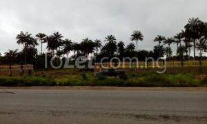 Residential Land Land for sale Located at Ngor Okpala, Owerri Imo State Ngor-Okpala Imo