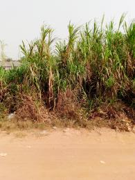 Residential Land Land for sale Umuahia South Abia