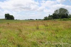 Residential Land Land for sale  Isheri  North* lagos mainland Ikeja GRA Ikeja Lagos