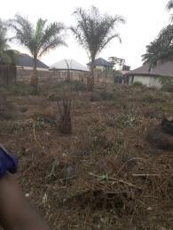 Residential Land Land for sale Uyo Akwa Ibom