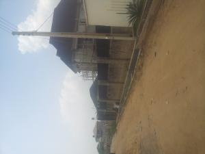 Mixed   Use Land Land for sale Valley view estate; Ebute Ikorodu Lagos