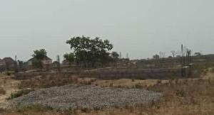 Residential Land Land for sale Adjacent  to Dunamis Church, Along Airport Road l, Lugbe Abuja Nigeria  Lugbe Abuja