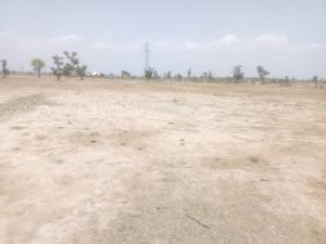 Commercial Land Land for sale Yola South Adamawa