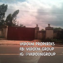 Land for sale Independence Layout  Enugu Enugu
