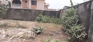 Mixed   Use Land Land for sale Magodo GRA Phase 1 Ojodu Lagos