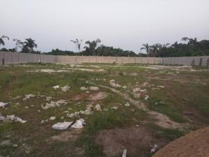 Land for sale Sangotedo,Lekki,Lagos. Lekki Lagos - 1