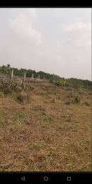 Serviced Residential Land Land for sale Diamond Estate Asaba Close to Airport Asaba Delta