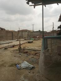 Land for sale Off ramotu oluwakemi Medina Gbagada Lagos