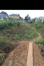 Residential Land Land for rent Cele1 Ojo Ojo Lagos