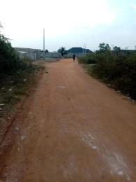 Residential Land Land for sale Atan ota  Agbara Agbara-Igbesa Ogun