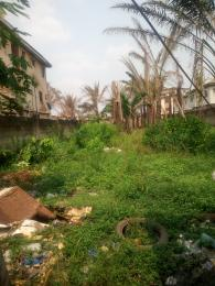 10 bedroom Land for sale Grandmate  Ago palace Okota Lagos