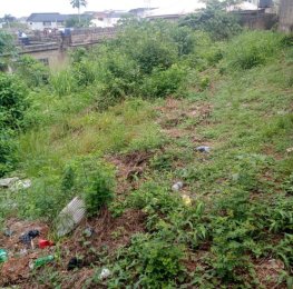 Residential Land Land for sale Channel Road, Isheri North OPIC Isheri North Ojodu Lagos