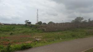 Land for sale after paradise estate  Karmo Phase 3 Abuja