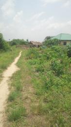 Residential Land Land for sale Mawere Agric Ikorodu Lagos