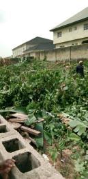 Land for sale Orange Estate Arepo Ogun