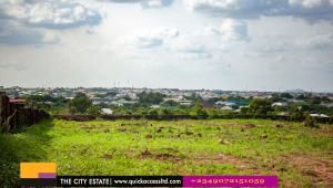 Residential Land Land for sale Tanke Agbede Ilorin Kwara