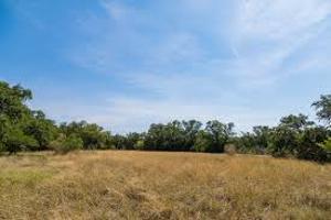 Residential Land Land for sale Block 129, Plot 21 U3 Estate Behind Petrocam Filling Station, (RHS), Lekki Scheme 1. Lekki Phase 1 Lekki Lagos