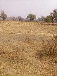 Land for sale Dei-Dei Abuja