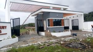 Land for sale Westbury homes,  Lakowe Ajah Lagos