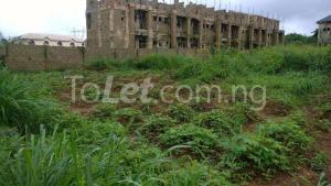 Residential Land Land for sale Otamiri South Extension Layout Akachi Owerri Imo