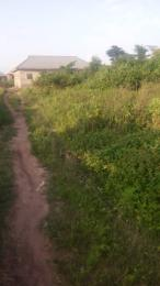 Mixed   Use Land Land for sale Orija, Owode rd, Owode, Ede Ede North Osun
