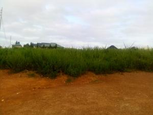 Residential Land Land for sale Federal Housing Gonin Gora Kaduna South Kaduna