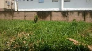 Land for sale 254 ugbowo lagos rd..,Benin city Edo