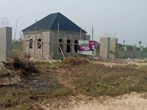 Residential Land Land for sale Ise town, ibeju- lekki Ise town Ibeju-Lekki Lagos